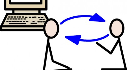 A votre écoute en ligne